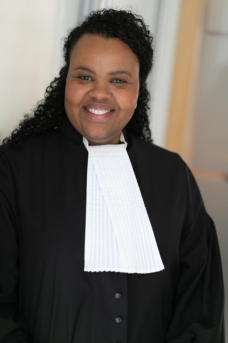 Liana-Vieira-VIVE-Advocaten-Rotterdam