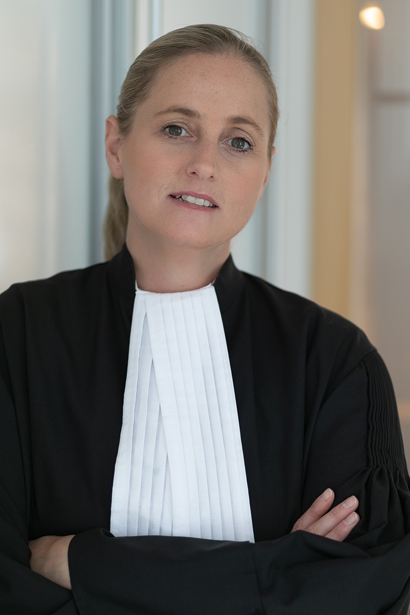 Nicole-Verweij-VIVE-Advocaten-Rotterdam