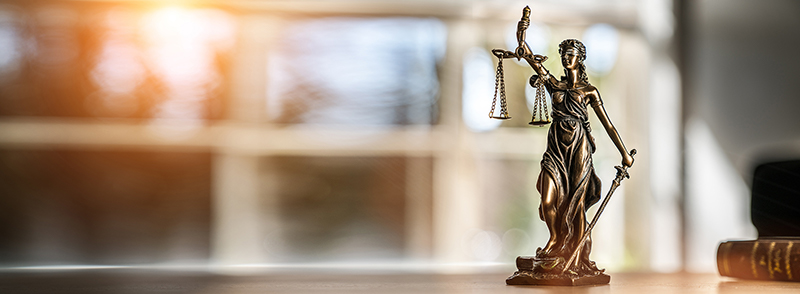 Procesrecht & Beslagrecht advocaat Rotterdam