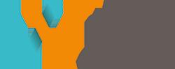 VIVE Advocaten Logo